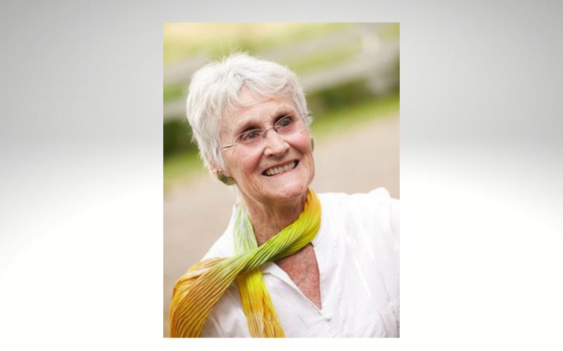 IN MEMORIAM: PROFESSOR EMERITA EMMA LEWIS THOMAS (1932-2021)